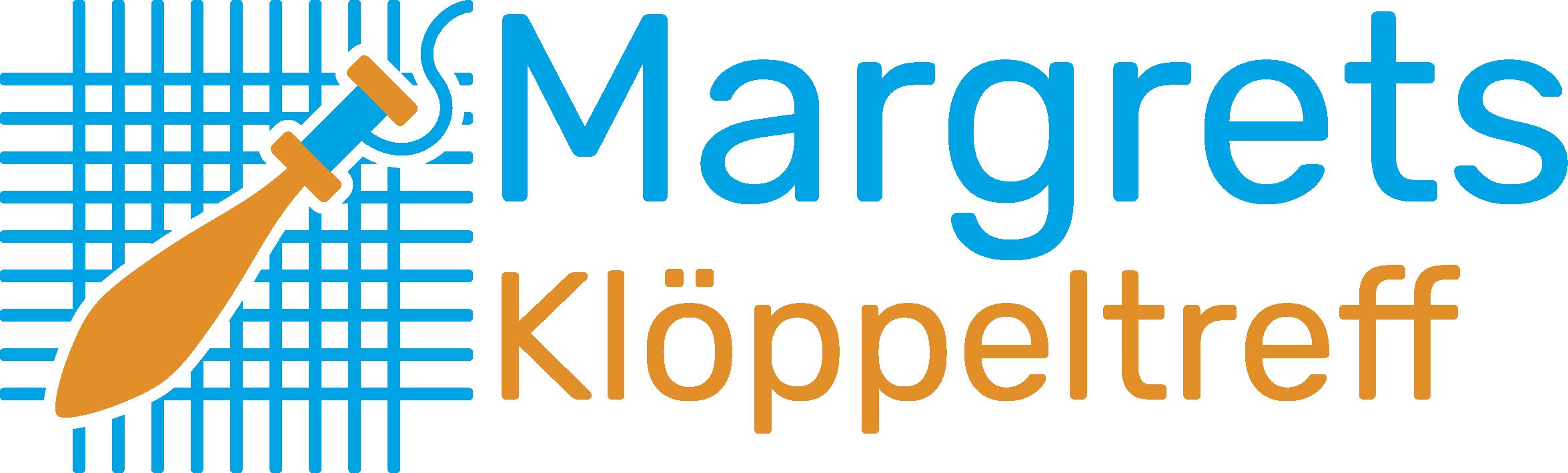 Margrets Klöppeltreff
